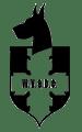wvgdc_logo-0p1-75x120